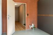 06_Erismann-Simmen_Wohnung-Rothenburg_Ref.20-1582