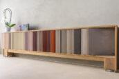 E+S_Ausstellungsraum-Rothenburg-37